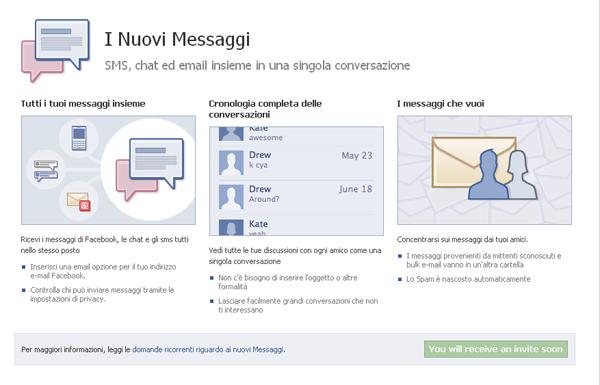 facebook-nuovi-messaggi