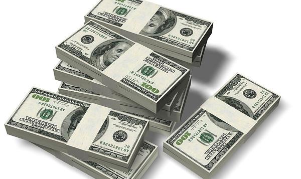 soldi-dollari