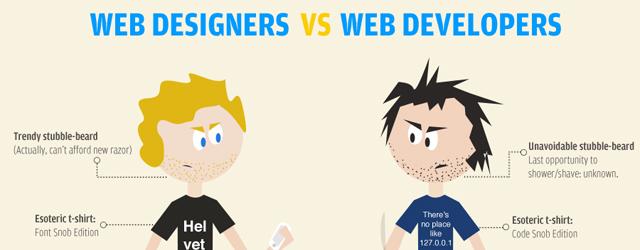 web-designers-vs-developers_imgevid