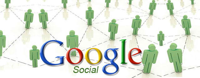 google-global-social-search